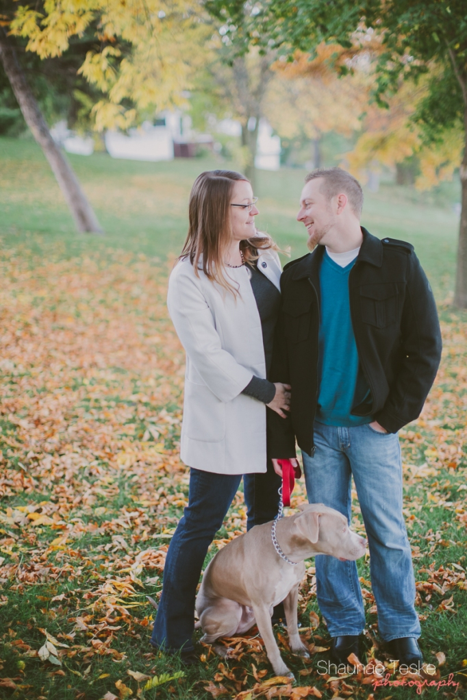 Shaunae_Teske_Photography_Wedding_Portrait_Wisconsin_Karla_Kyle_pitbull_Aston-12